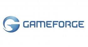 gameforge_01