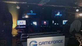 gameforge_02