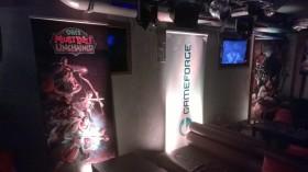 gameforge_03