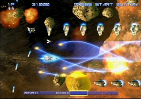 gradius-v-playstation-2-3-ps2-ps3-01