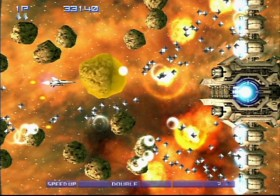 gradius-v-playstation-2-3-ps2-ps3-02