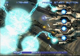 gradius-v-playstation-2-3-ps2-ps3-03
