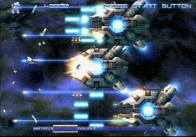 gradius-v-playstation-2-3-ps2-ps3-04