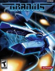 gradius-v-playstation-2-3-ps2-ps3-jaquette-cover-01
