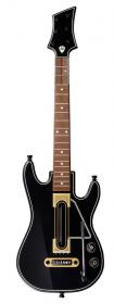 guitar_hero_live01