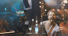 guitar_hero_live02