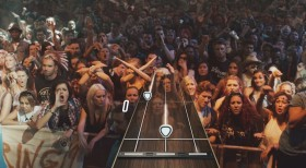 guitar_hero_live03