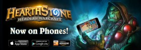 hearthstone_mobile_04