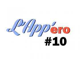 lappero-10