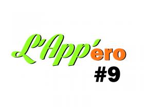 lappero-9