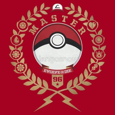 master-pokemon-jangosnow