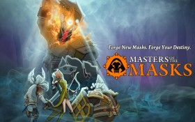 master_of_the_masks_02