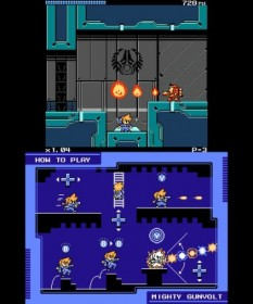 mighty-gunvolt-3ds-01