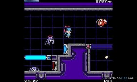mighty-gunvolt-3ds-06