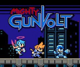 mighty-gunvolt-3ds-jaquette-cover-01