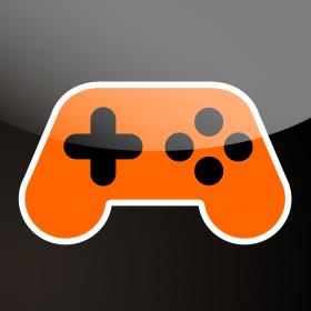 orange_jeux