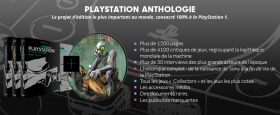 playstation_anthologie_2