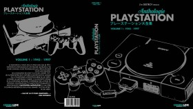 playstation_anthologie_3