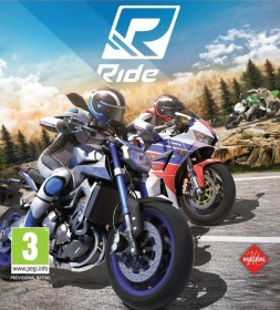 ride-jaquette-cover-01