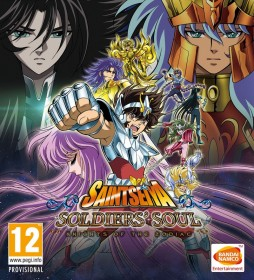 saint-seiya-soldiers-soul-jaquette-cover-01
