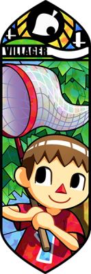 smash_bros___villager_by_quas_quas-d764qgb