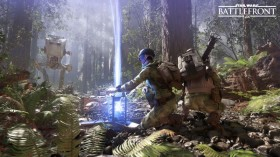 star_wars_battlefield01
