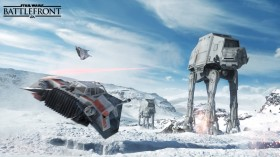 star_wars_battlefield02