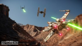 star_wars_battlefield05