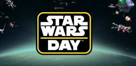 star_wars_day01