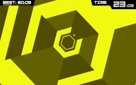 super-hexagon-2