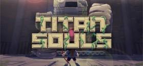titan-souls-0
