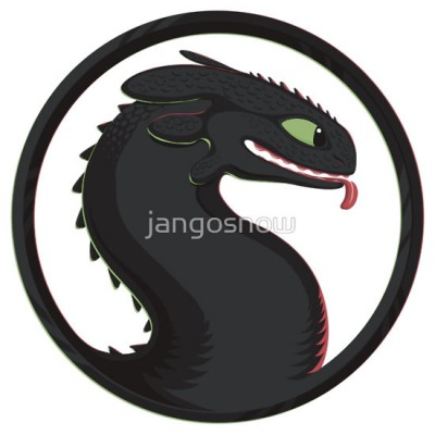 toothless-dragon-jangosnow