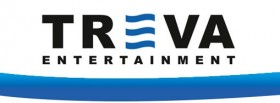 treva-entertainment-logo-01