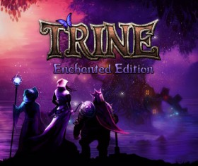 trine_enchanted_edition_00