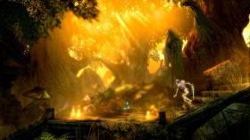 trine_enchanted_edition_01