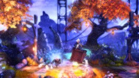 trine_enchanted_edition_02