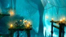 trine_enchanted_edition_03