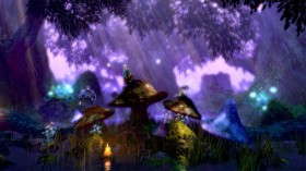 trine_enchanted_edition_04