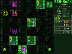 868-hack-2