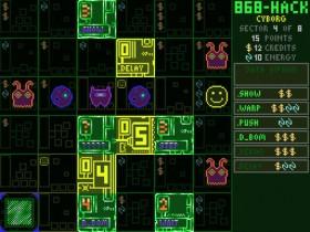 868-hack-3