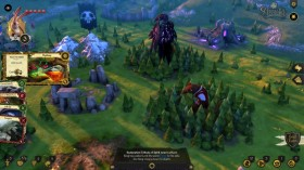 Armello_EarlyAccess_01