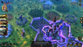 Armello_EarlyAccess_03