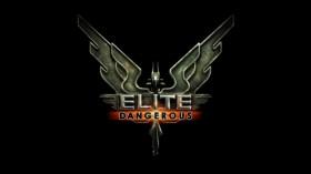 Elite_Dangerous_02