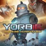 Yorbie_PS4_title