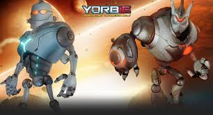 Yorbie_PS4_title2