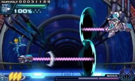 azure_striker_gunvolt_test_3ds_eshop (1)