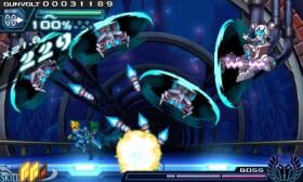 azure_striker_gunvolt_test_3ds_eshop (3)