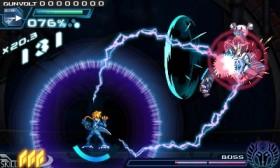 azure_striker_gunvolt_test_3ds_eshop (4)