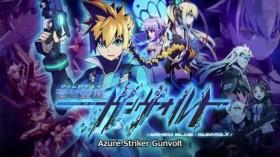 azure_striker_gunvolt_test_3ds_eshop (6)