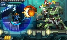 azure_striker_gunvolt_test_3ds_eshop (7)